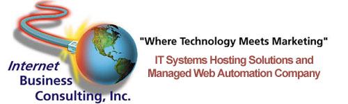 IBCI - Internet Business Consulting, Inc. - IBCI.com