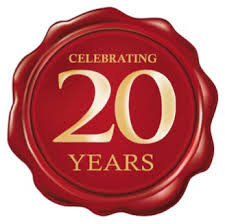 IBCI CELEBRATING Over 20 Years in Business