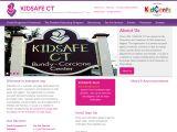 kidsafect.org