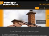 orangemaconnerieinc.com