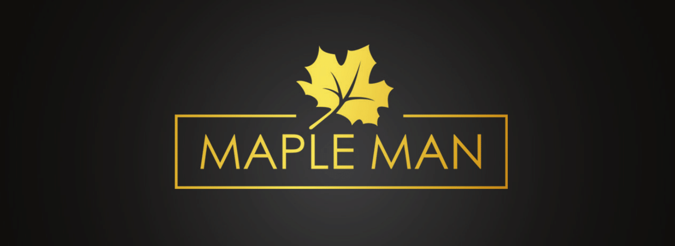 Opens MapleMan.com in new browser window